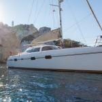 privilege-585-luxury-catamaran