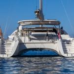 sardinia charter 2017